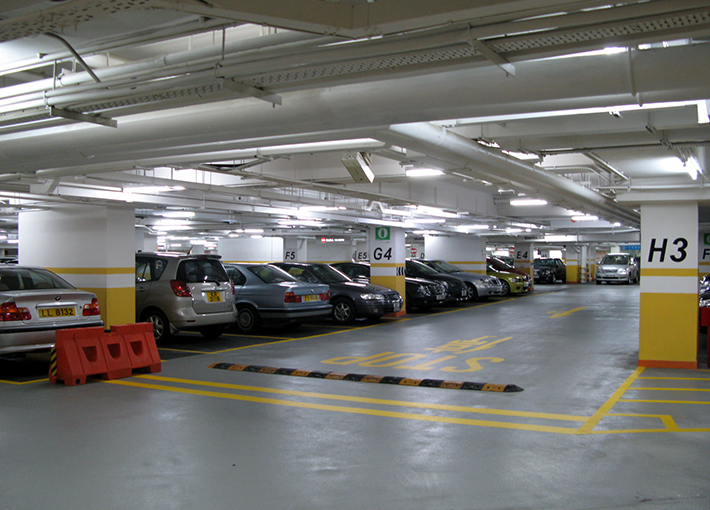 2nd-carpark-grey-icoat-australia
