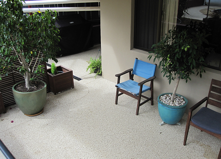 2rd-patios-grey-icoat-australia