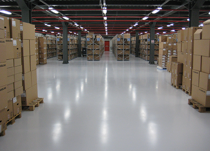 2nd-distribution-centres-grey-icoat-australia