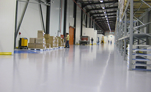 sm-distribution-centres-grey-darkgrey-icoat-australia
