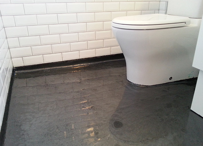 lge-toilet-grey-icoat-australia