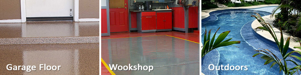lp trio floor coatings
