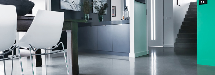 sgl polished-concrete-icoat-australia